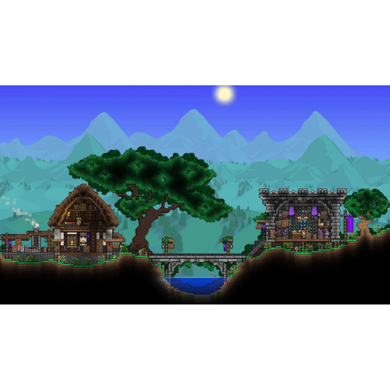 NSW TERRARIA (US)