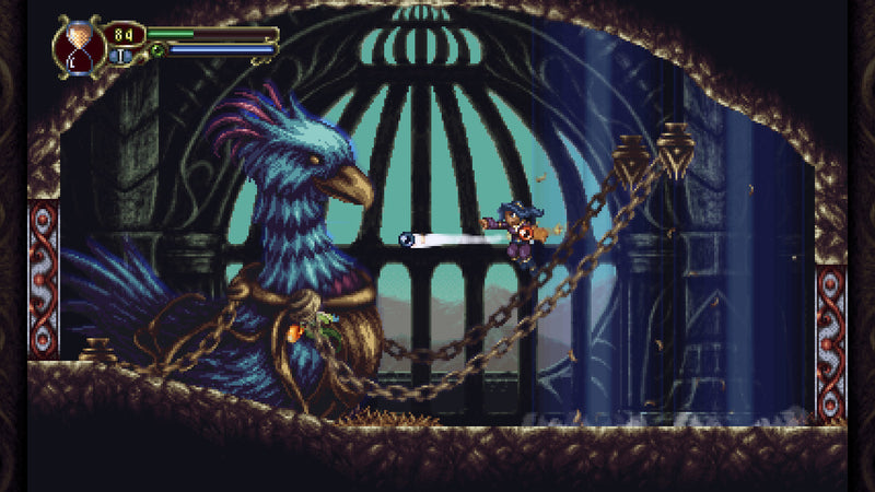 NSW TIMESPINNER (US)