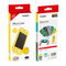 DOBE NSW SILICON CASE SILICON MATERIAL LIGHT GRAY FOR N-SWITCH LITE (TNS-19099)