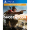 PS4 TOM CLANCYS GHOST RECON WILDLANDS YEAR 2 GOLD EDITION REG.3