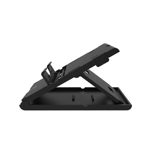 HORI NSW PLAYSTAND (NSW-029)
