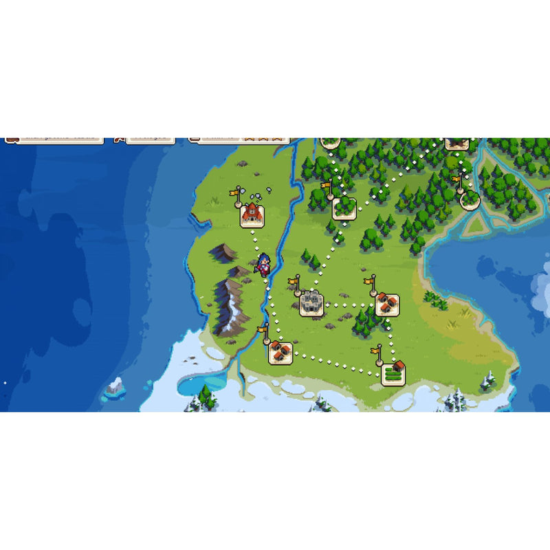 PS4 WARGROOVE DELUXE EDITION REG.2