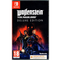 NSW WOLFENSTEIN YOUNGBLOOD DELUXE EDITION (DOWNLOAD CODE ONLY) (EU)