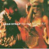 【中古】 Arab Strap ‎/ The Shy Retirer E.P.