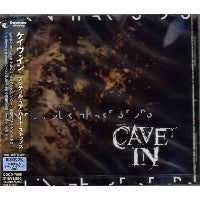 Cave In / Until Your Heart Stops