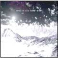 Minus The Bear / Planet Of Ice