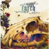 Earth / The Bees Made Honey In The Lion's Skull 2xCD