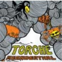 Torche / Meanderthal