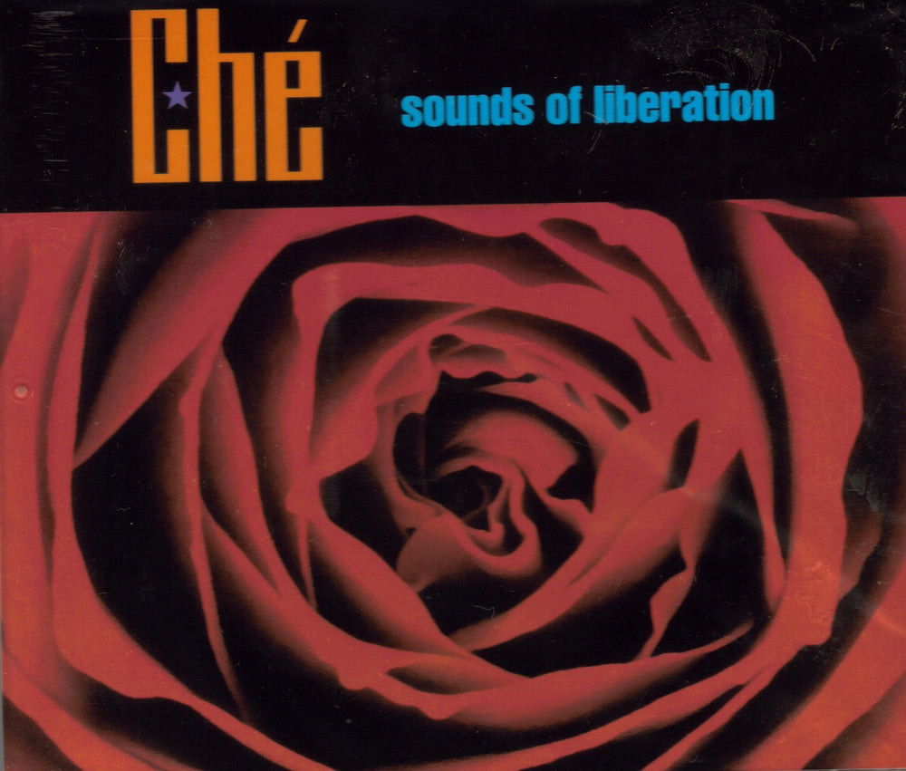 CHE / SOUNDS OF LIBERATION