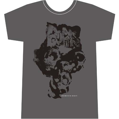 Boris / Memento mori Men's T-shirt