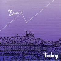 The Stars / Today