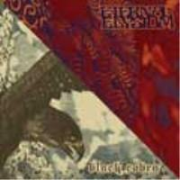 *Outlet Eternal Elysium & Black Cobra Split (Jewel case cracked)