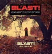 Bl'ast / Blood