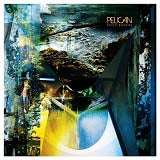Pelican / Forever Becoming 2xCD