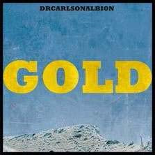 Drcarlsonalbion / Gold CD