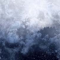 Wolves In The Throne Room / Celestite