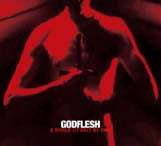 Godflesh / A World Lit Only By Fire