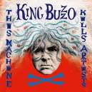 King Buzzo / This Machine Kills Artists
