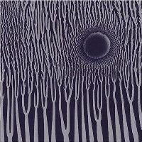 SUNN O))) / The GrimmRobe Demos (U.S.)