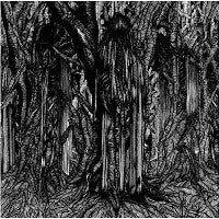 SUNN O))) / Black One (U.S.)