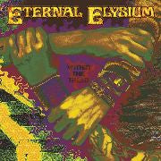 Eternal Elysium / WITHIN THE TRIAD (2xLP)  カラー盤