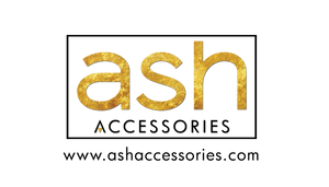 ASH Accessories Gift Card
