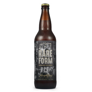 RARE FORM - 22oz BOMBER