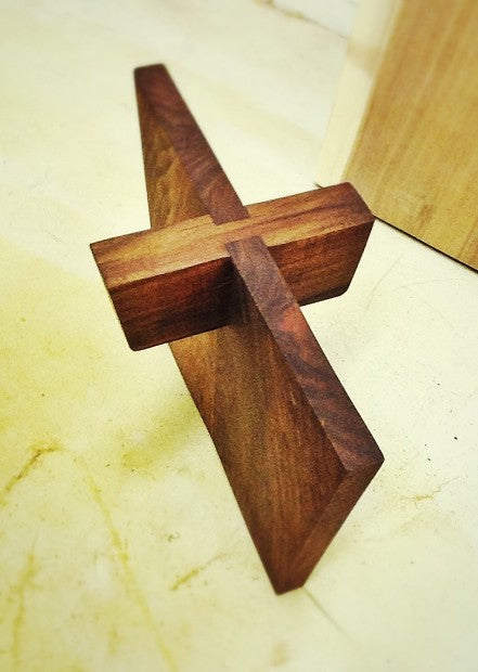 Joinery by thewoodstudio.us