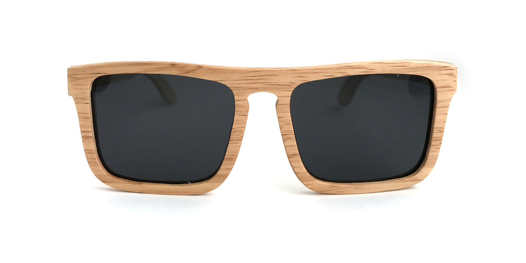 stormy walton wood sunglasses