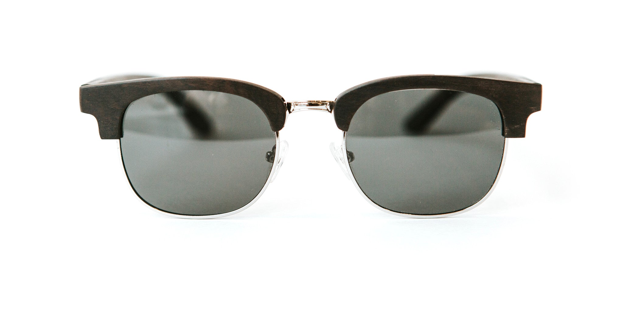 wythes wood sunglasses