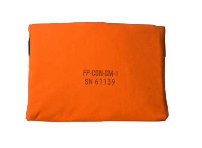 Airline Approved Lithium-Ion Fire Containment Bag