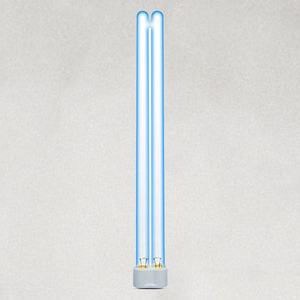 E-mail Us To Order: 38W Replacement Bulbs (WITH OR WITHOUT OZONE)