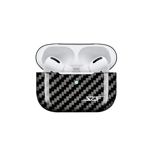 AirPods Pro Case-Cases & Covers-humblys.com
