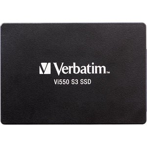 Verbatim 1TB SSD Upgrade Kit for the PlayStation® 4 - Gaming Console-Game Controller-humblys.com