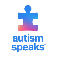 Donate to Autism Speaks-Donation-humblys.com