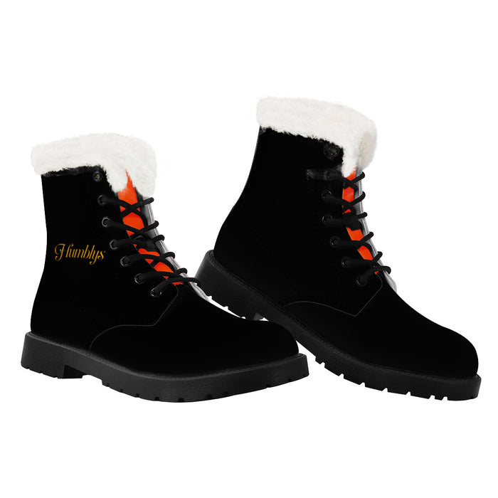 J-Money Shadow Winter Boots-Shoes-humblys.com