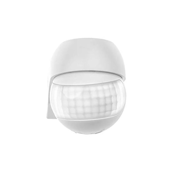 Motion detector outdoor mounting infrared sensor light-Bath & Beauty-humblys.com