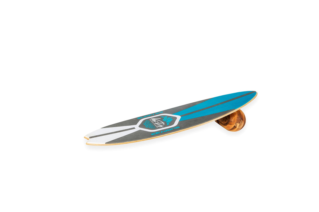 Vew-Do Zone Fitness Surf 33 Balance Board-Fitness Board-humblys.com