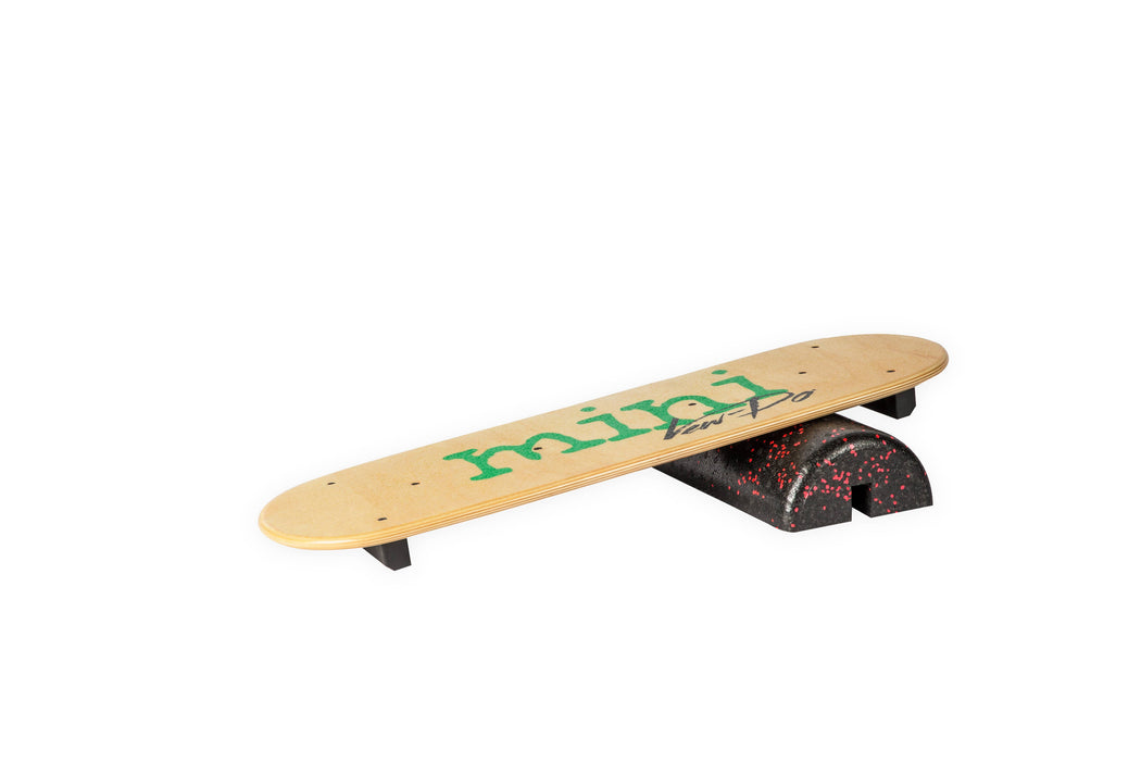 Vew-Do Zone Fitness Mini Balance Board-Fitness Board-humblys.com