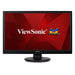 "Viewsonic VA2259-smh 22"" 5ms Full HD LED LCD Monitor-Computer Monitor-humblys.com"