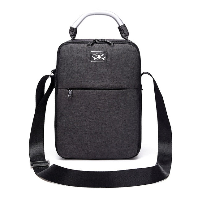 New Portable NS Travel Handbag for Nintend Switch High Quality Oxford Cloth EVA Carrying Bag for Nintendo Switch Accessories-Backpack-humblys.com