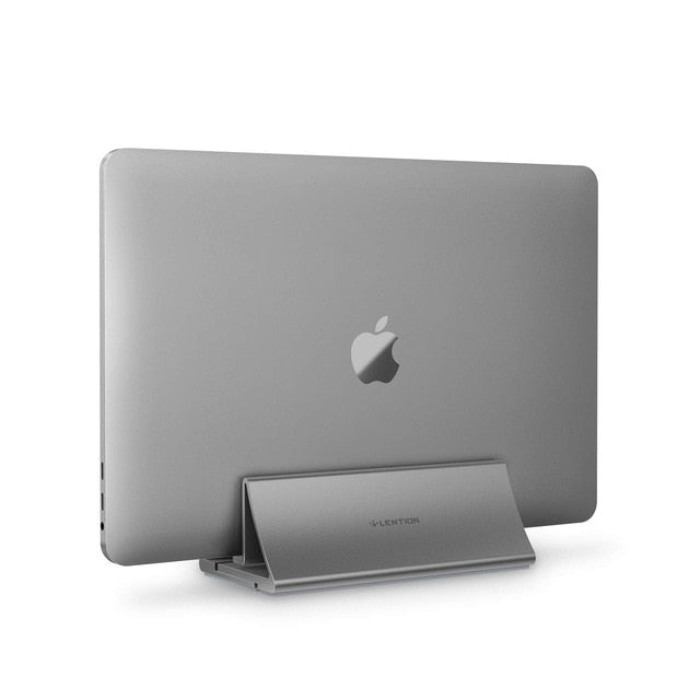 Desktop Stand for Macbook Air-Electronics-humblys.com