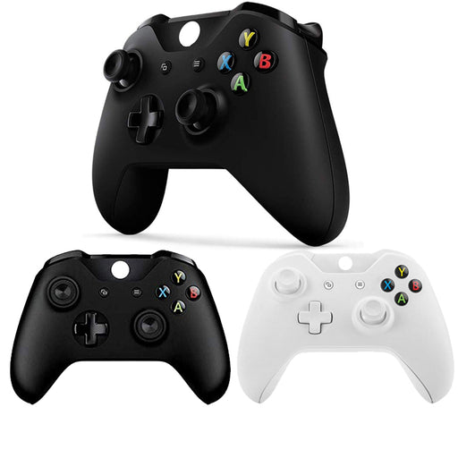 Gamepad For Xbox One Controller-Game Controller-humblys.com