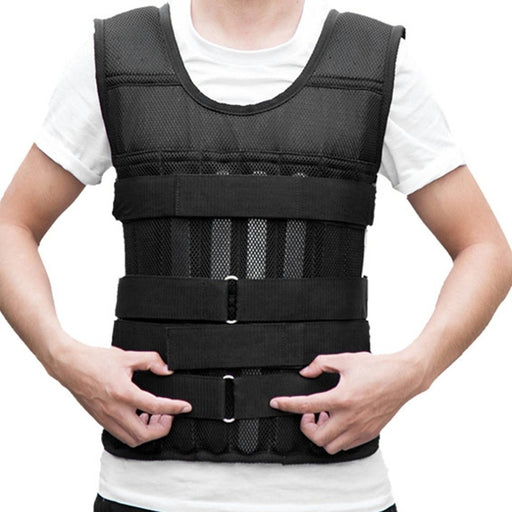 Weighted Vest for Men-Vest-humblys.com