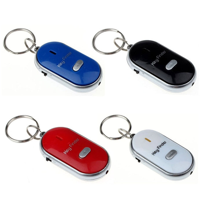 Remote Sound Control Key Finder-humblys.com