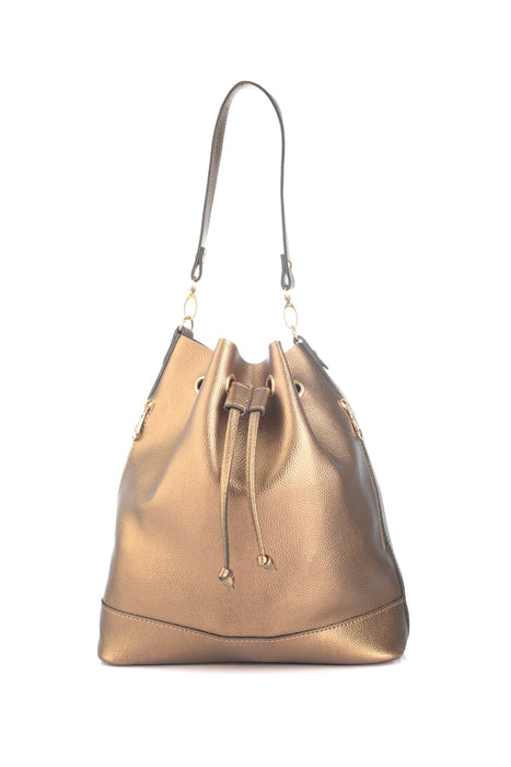 Trendyol Women Shoulder Bag TAKSS20OC0027-Handbags-humblys.com