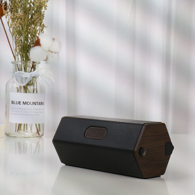 Home Air Purifier-Home-humblys.com