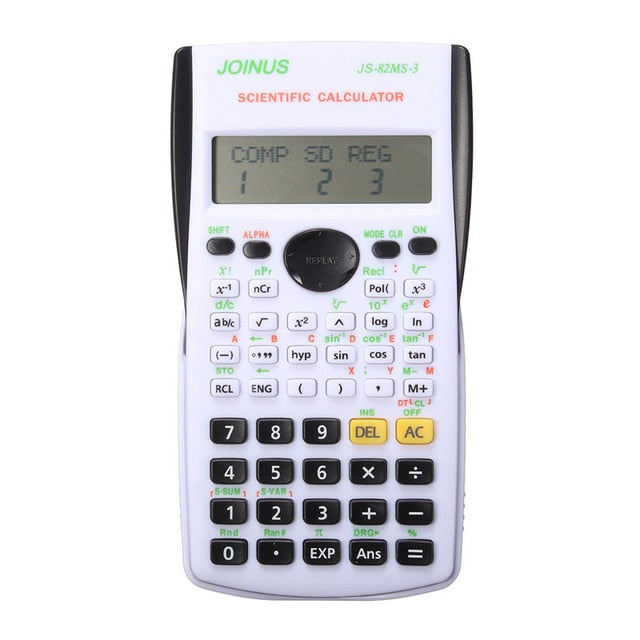 Calculator-gadgets-humblys.com