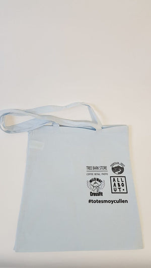 Load image into Gallery viewer, Moycullen Tote Bag