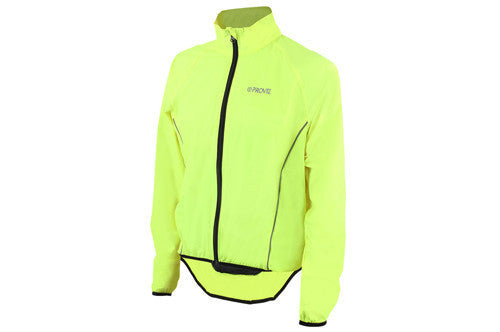 Men's Proviz Lightweight Hi-Viz Jacket